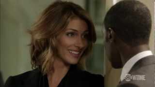 House of Lies Season 1: Episode 9 Clip - Hit That