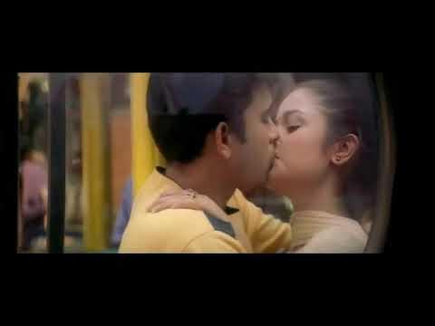 Xxx Mp4 Soniya Agarwal S Hot Lip Lock Scene 3gp Sex