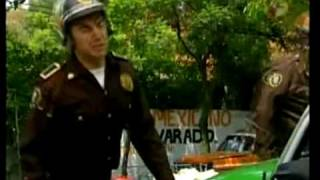 Andrea Legarreta - La Hora Pico (Herself) xD