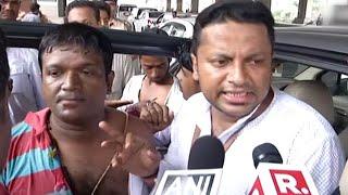 LS Polls | Rigging, violence, vandalism charge levelled against TMC by BJP
