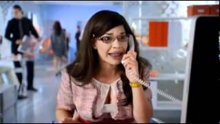 Ugly Betty (TV Series 2006--2010) - Official Trailer
