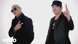 Jerrod Niemann - Drink to That All Night (Remix) ft. Pitbull