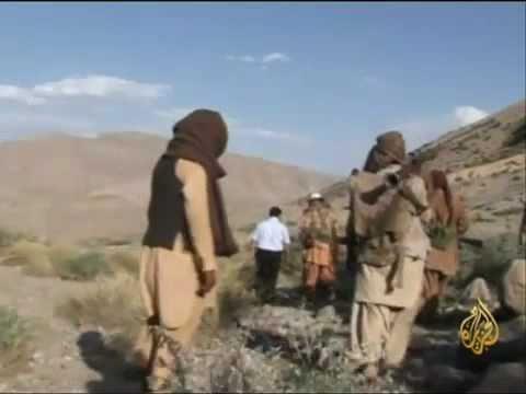 Xxx Mp4 Aljazeera Documentary On Baluchistan Part 1 3gp Sex