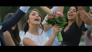 Gevorg Martirosyan - Harsaniqi ore  //Official 2015  2K // Գևորգ Մարտիրոսյան - Հարսանիքի օրը