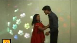 hum na rahab ye sayia...smita singh bhojpuri song