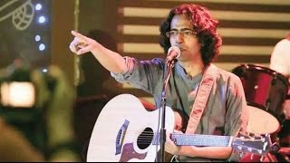 Tir Hara ai Dhew er Sagor BY music artists Bappa Live learn to sing rock