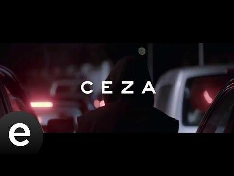 Suspus (Ceza) Official Music Video #SUSPUS #CEZA