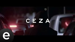 Suspus (Ceza) Official Music Video #SUSPUS #CEZA