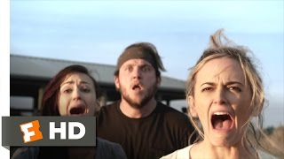 3 Headed Shark Attack (2/10) Movie CLIP - That's Not a Whale (2015) HD