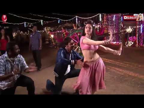 Xxx Mp4 Hot Tamanna Bhatia Very Hot At Shooting Spot Bollywood Hot Dance Studio GPRSN 1 3gp Sex