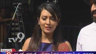 Radhika Pandit Special byte on Yash Birthday