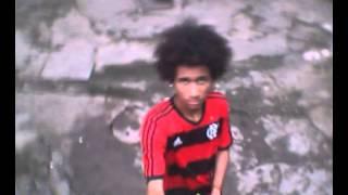 Ras Julião - Conección reggae(100% original)DJ JW (La Enseñanza Song Dub Revolucionarie Slow)dawload