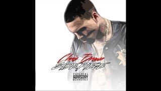 Chris Brown - Side Piece (Unreleased)