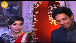 Devika's comes of Husband Party On Location ''Kalash''