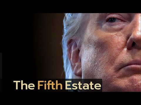 Xxx Mp4 The End Of Trump The Fifth Estate 3gp Sex