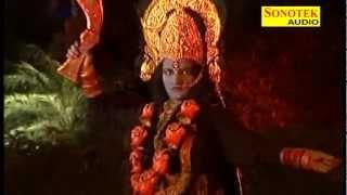 Maa Durga Ka Lifafa - Jai Maa Kali Hari Pujani - Kaali Bhajan