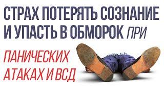 zakazat-prostitutku-v-dimitrovgrade