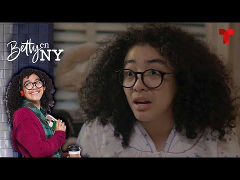 Xxx Mp4 Betty En NY Capítulo 69 Telemundo 3gp Sex