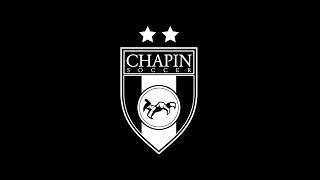 Chapin Eagles VS. Lexington Wildcats Boys Soccer 3-20-17