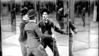Charlie Chaplin - The Circus Part 1_5