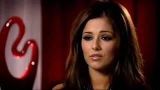 X Factor Cheryl and Dannii clips.mp4