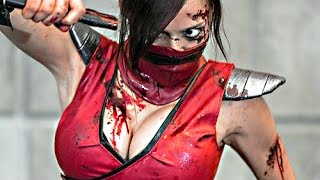Mortal Kombat All Classic Fatalities