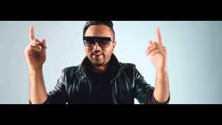 EFFIN FAKE LOVE | Somee Chohan Ft. Lomaticc | (Official Music Video)