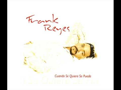 Frank Reyes Quién Eres Tu