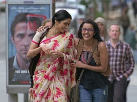 Xxx Mp4 English Vinglish Deleted Scenes Sridevi Best Movie 3gp Sex