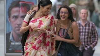 English Vinglish (Deleted Scenes) | Sridevi