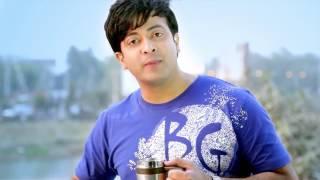 Shakib khan Wishing Bangladesh Cricket Team