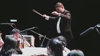 Symphony Ochestra USM