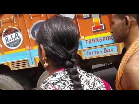 Xxx Mp4 Jharkand Keshwari Village 3gp Sex