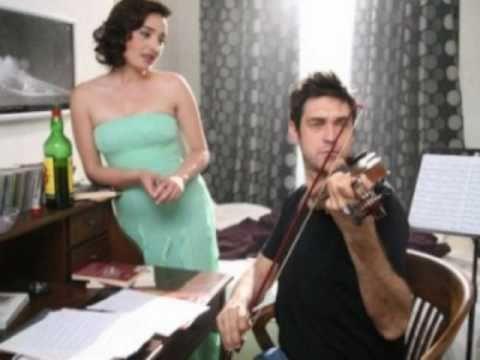 Dudaktan Kalbe Kismet Dizi Müzikleri Toygar Işıklı Mesafe