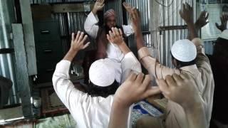 রোহিঙ্গার মুসলমানদের পাশে দাড়ানো ঈমানী দায়িত্ব আল্লামা আনোয়ার বিন মুসলিম ALLAMA ANWAR BIN MUSLIM 25