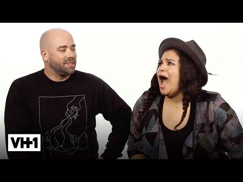 Xxx Mp4 Interracial Couples Talk About Thanksgiving Experiences Digital Originals 3gp Sex