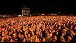 Scorpions Live at Wacken Open Air 2006