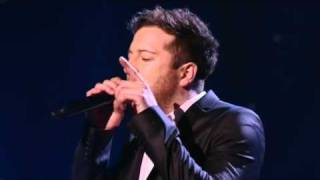 Matt Cardle performs When We Collide - The X Factor Live Final (Full Version)