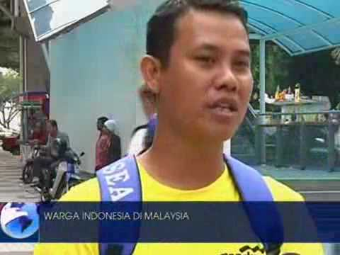 Xxx Mp4 Video Porno Mencoreng Nama Indonesia 3gp Sex
