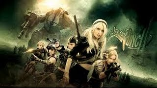 New Action Movies 2016    Adventure Movie 2016 wild fight    Best Hollywood Movies 2016