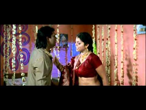 Kaahe Saramaalu Tu Hamara Se Bol [Full Song] Chanda- Ek Anokhi Prem Kahani