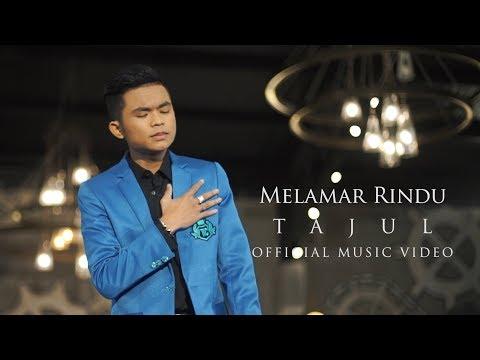 Xxx Mp4 Tajul Melamar Rindu Official Music Video With Lyric 3gp Sex