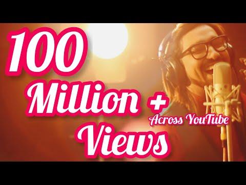 Xxx Mp4 Kajra Mohobbat Wala Reprised Version Sachet Tandon The Voice India Finalist 3gp Sex