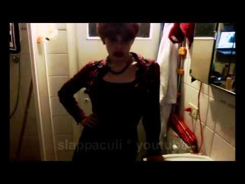 Xxx Mp4 The Dark Side Of Lesbians 3gp Sex