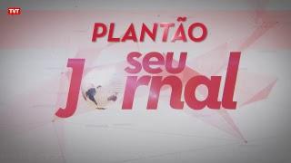 [AO VIVO] Coletiva Lula 13/07/2017