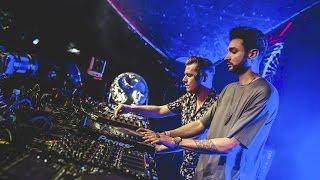 Tomorrowland Brasil 2016 | Adriatique