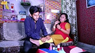 फैशन दापूडी रो  - Fashion Dapoodi Ro | राजस्थानी कॉमेडी | देसी राजस्थानी कॉमेडी | RajasthaniHits