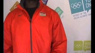 Meet Alex Olaba    Nanjing 2014 Athlete in Rugby