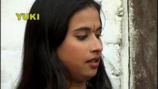 अजब गुनवा तेरा। भोजपुरी रसिया गीत। गायक परशुराम यादव व गीता त्यगी  | Ajab Gunwa Tera