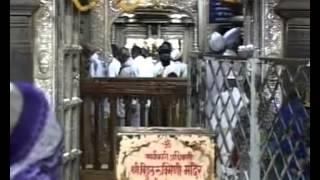 Maaybapa Vitthala Marathi Vitthal Bhajan By Uttara Kelkar I Maaybaapa Vitthala